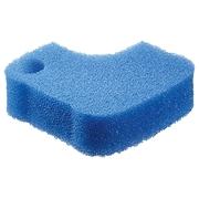 OASE BioMaster 20 ppi Blue Foam