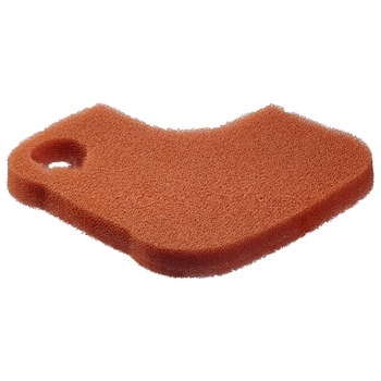 OASE BioMaster 30 ppi Orange Foam