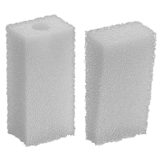 OASE FiltoSmart 100 Filter Foam Set