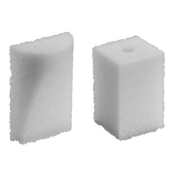 Filter Foam Set FiltoSmart 200