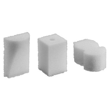 OASE FiltoSmart 300 Filter Foam Set