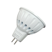 MR16 Color Changing LED Bulb