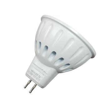 MR16 Color Changing LED Bulb