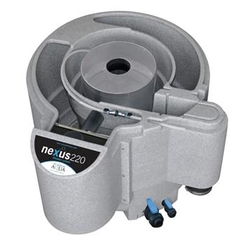 Nexus 220 Eazy Pond Filter