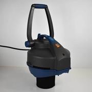 46465-Motor -Head-PV5