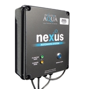 Picture for category Nexus Automatic Systems