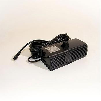 11890-WJL-Pump