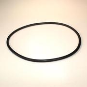 14543-BioPress1000-O-Ring