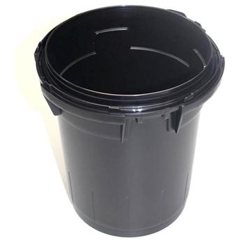 14555-BioPress-1000-Bucket