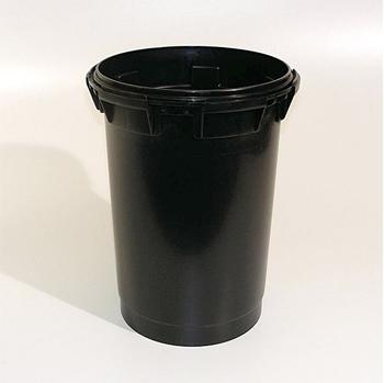28041-BioPress-2400-Bucket