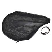 44020-PV5-Debris-Bag