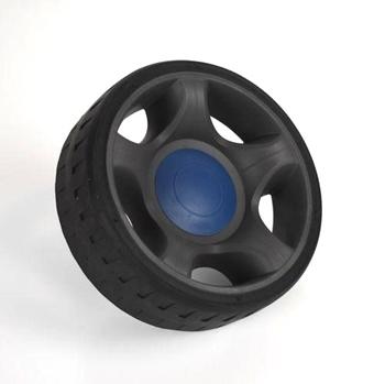 44022-PV5-Wheel