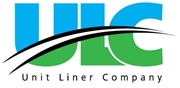 Picture for manufacturer Unit Liner Company
