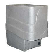 Picture for category Eazy Pod Filter Accessories