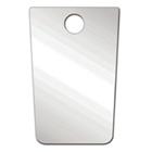 Nexus Inlet Plate - 210