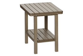 Breezesta Universal Accent Table