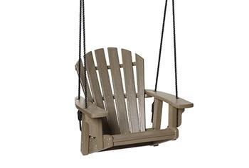 Breezesta Coastal Single Swing