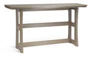 Breezesta Terrace Counter Table