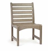 Breezesta Piedmont Side Dining Chair
