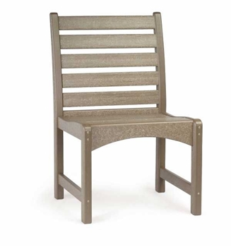 Breezesta Piedmont Side Dining Chair