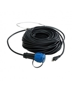 Airmax® LED Light Power Cord W/Polyflex Protection