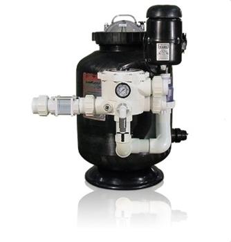 AquaBead 4.25 Filter