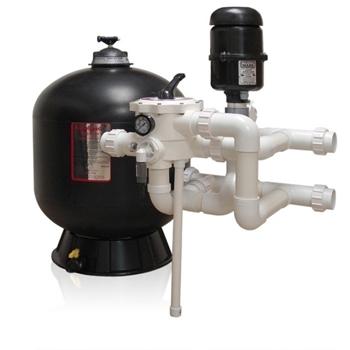 AquaBead - 2.50 LH