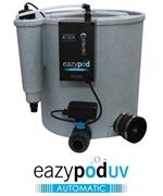 EazypodUV Automatic