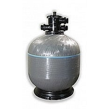 UniClear Water Polishing Filters - 6.0