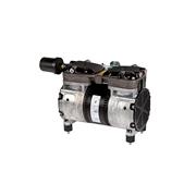 Atlantic TPD87R6 Deep Water Compressor