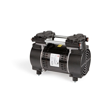 Atlantic TPD72R6 Deep Water Compressor For TPD300- TPD400