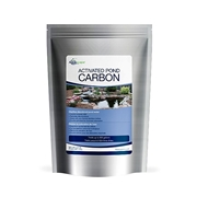 Aquascape Activated Pond Carbon