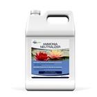 96052-Ammonia-Neutralizer