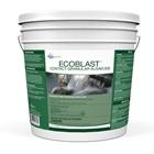 29313-EcoBlast-7lbs