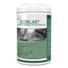 29312-EcoBlast-1-1kg