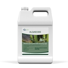 96026-Algaecide-Gallon
