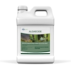 96053-Algaecide-2-5-Gallon