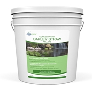 Aquascape Quick Start Concentrated Barley Straw Pellets