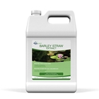 96012-Barley-Extract-Gallon