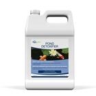 96010-Pond-Detoxifier