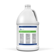 30412-PRO-Rapid-Clear