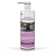 96056-Fountain-Maintenance