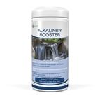 96027-Alkalinity-Booster