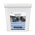 96028-Alkalinity-Booster