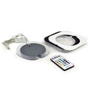 BiOrb MCR Light Accessory- Large