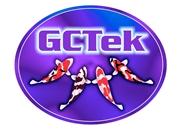 Picture for manufacturer GC Tek