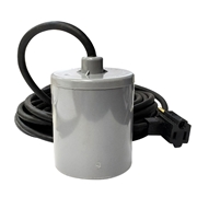 Picture for category ShinMaywa Pump  Accessories