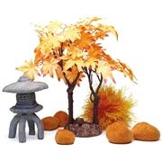 55027-30L-Autumn