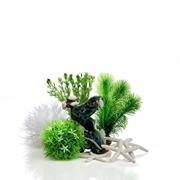 48443-15L-Flower-Garden