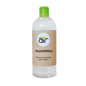 46155-Humidimist